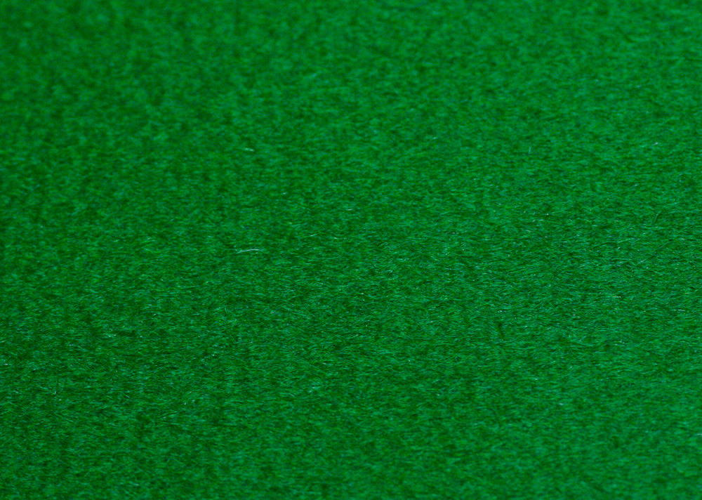 Strachan 6811 tournament snooker cloth 10 39 green - Pool table green felt ...