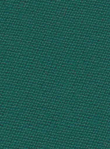 Strachan SuperPro 7ft American Blue Green Pool Table Cloth