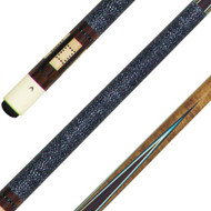 Sierra Navajo Custom Pool Cue