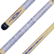 Sterling Oracle Pool Cue