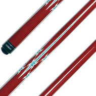 Sterling Spirit Pool Cue