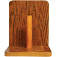 Sterling Classic Cone Chalk Holder