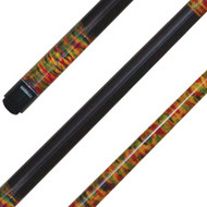 Sterling Impression Pool Cue