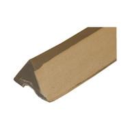 Sterling 48 K-66 Standard Rubber Cushions (Set of Six)