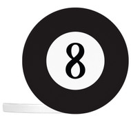 8-Ball Pocket Marker