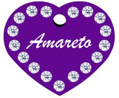 heart-designer-tags-purple.jpg