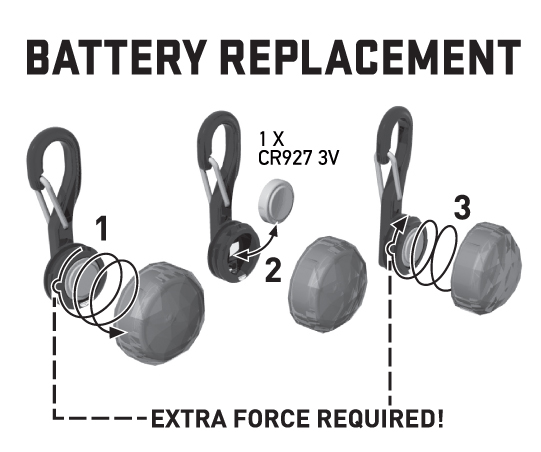 nite-ize-designs-battery-replacement.jpg