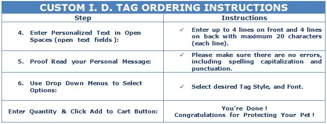 pet-id-tag-ordering-instruction-template-tag-style-font-options.jpg