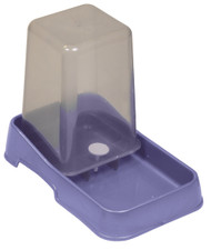 Automatic Waterer - Medium