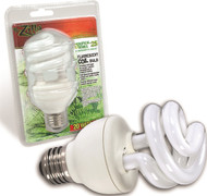 Tropical 25 Uvb Fluorescent Bulb 1