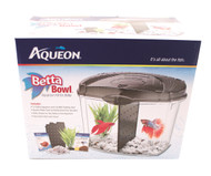 Betta Bowl Kit 1