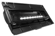 Aqueon Deluxe Led Full Hood