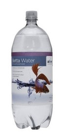 Elive Betta Water