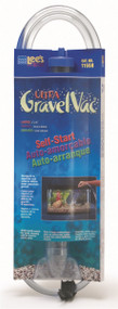 Ultra Gravel Vacuum Cleaner With Nozzle 2