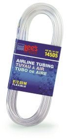 Airline Tubing