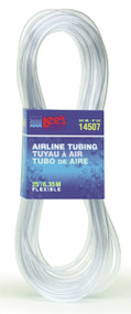 Airline Tubing 1