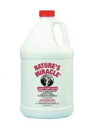 Nature's Miracle Just For Cats Original Stain & Odor Remover 2