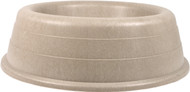 Aspen Pet Duralast Bowl - 64 Ounce