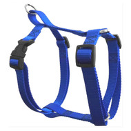 High quality pet harness for your dog