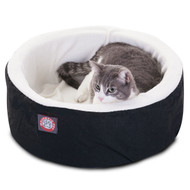 Pet bedding to spoil your pet.