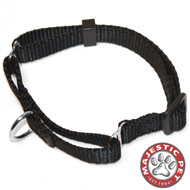 Shop our dog Martindale collars.