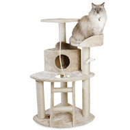 "48"" Casita - Fur By Majestic Pet Products"