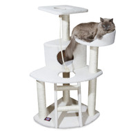 "48"" Bungalow - Sherpa By Majestic Pet Products"