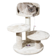 "27"" Casita - Fur By Majestic Pet Products"