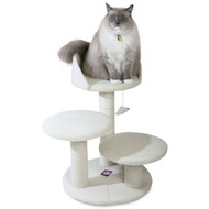 "27"" Bungalow - Sherpa By Majestic Pet Products"