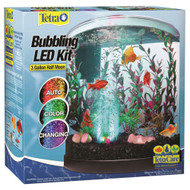 Bubbling Led Half Moon Kit