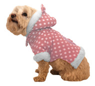 Cute pet hoodies for dogs