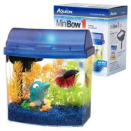 Shop now for a desktop kit that contains all components needed for a health aquatic environment.