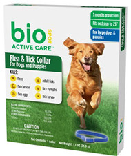 Shop now for 7 months dog flea protection and save big - plus free shipping.
