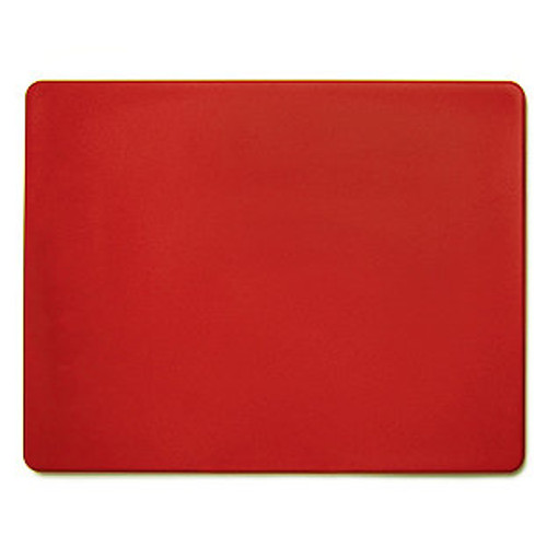 Architec™ the original GRIPPER™ 8-Inch x 11-Inch Cutting Board in Red