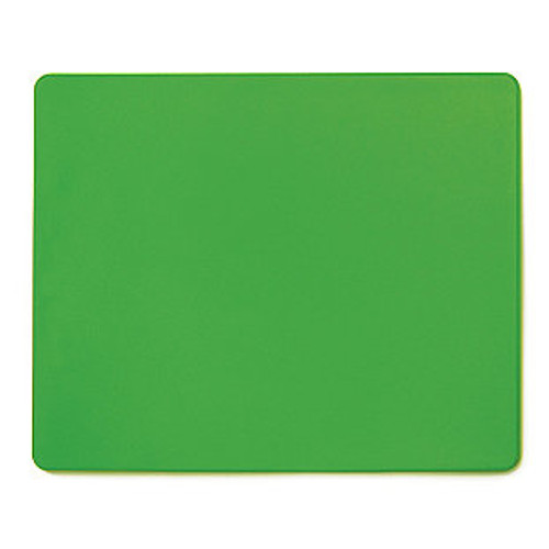 Architec™ the original GRIPPER™ 8-Inch x 11-Inch Cutting Board in Green