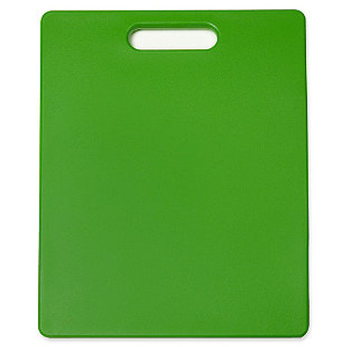 Architec™ the original GRIPPER™ 11-Inch x 14-Inch Cutting Board in Green