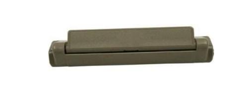 Dometic Refrigerator Door Handle 2931600023 - Seek Adventure RV