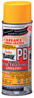 11oz Blaster Penetrating Catalyst/oil 108-16-PB