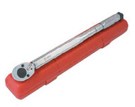 "10-150 ft. lbs. 1/2"" Drive Torque Wrench 9701A"