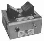 Armature tester, Industrial Growler C351-2505  115 Volt, 50/60 Hz