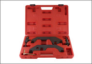 BMW Engine Timing Tool Set BMW6208