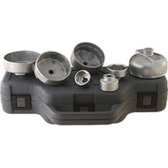 7 Pc. Oil Filter Set  AST2101