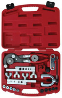 ATD Tools Master flaring & Tubing Tool Set ATD-5478