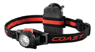 HL7R Rechargeable Headlamp CST-19274