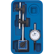 Water Resistant Indicator and Magnetic Base Set FOW72-585-155