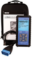 Equus CarScan and ABS/SRS Scan Tool EPI31603