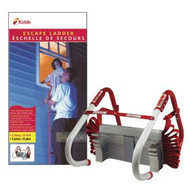 13 Foot Two-Story Escape Ladder 468093K