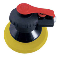 "Onyx 6"" Palm Sander with 3/16"" Stroke AST322P"