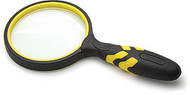 2.2x Magnifying Glass 15038