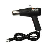 Economy Heat Gun TA 87250
